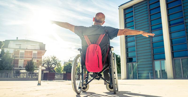 wheelchair_openarms